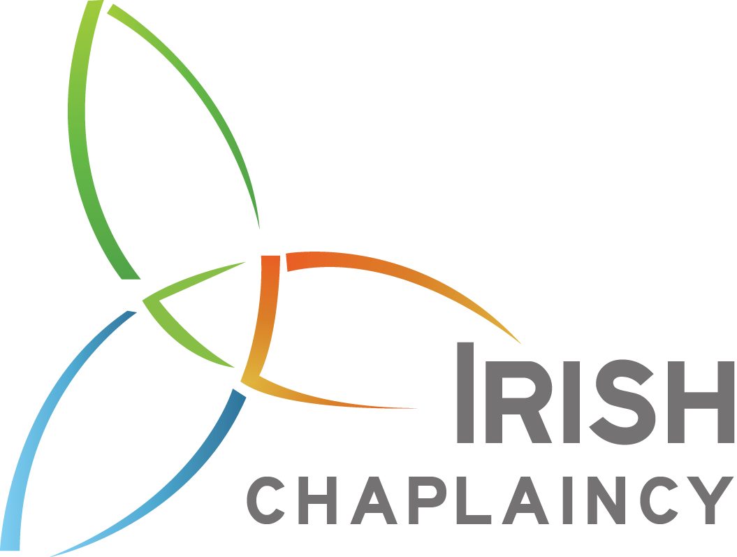 Image result for irish chaplaincy